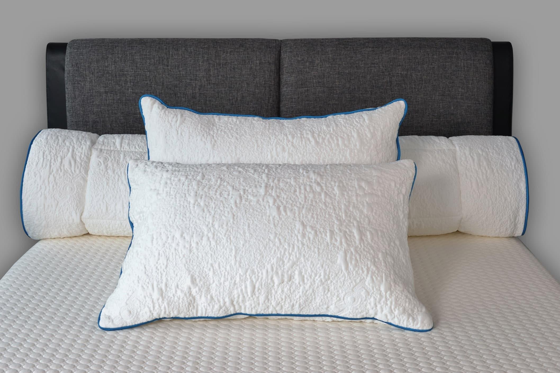 Therapedic mattress topper twin xl